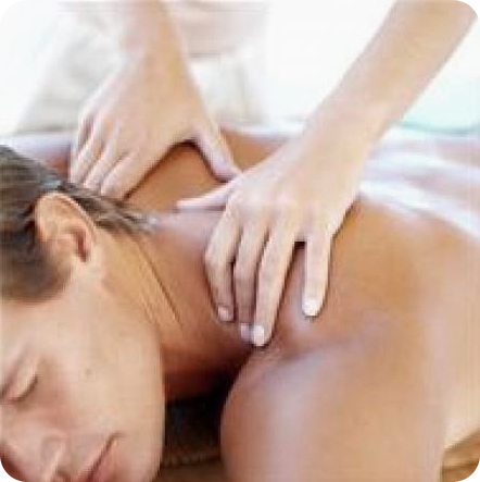 aromatherapy training courses