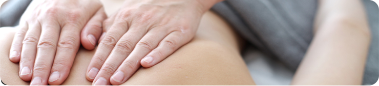 cancer massage therapy courses / oncology massage