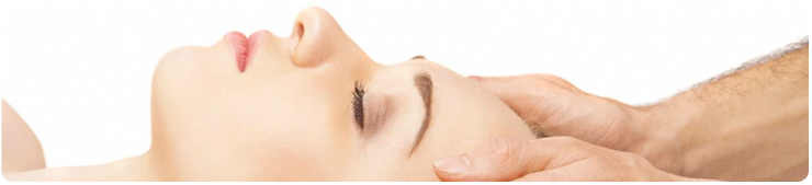 face lift massage training
