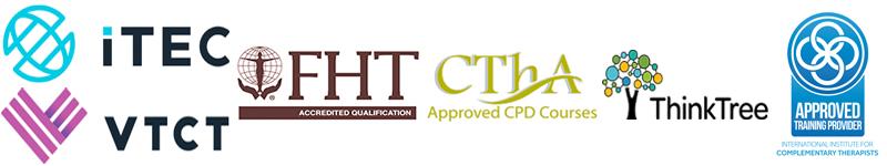 London School of Massage - training VTCT & ITEC Massage